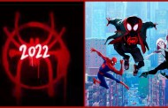 Sony Announces 'Spider-Man: Into the Spider-Verse' Sequel