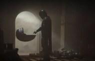 'The Mandalorian' Showrunner's Discuss How They Kept