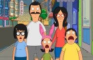 Disney Removes 'Bob's Burgers: The Movie' From Release Schedule