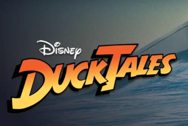 Original Animated Disney Series From '80s/'90s on Disney+ 3