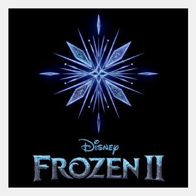 Dive 'Into the Unknown' With the Frozen Ever After Playlist! 2
