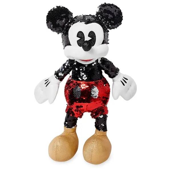 Disney store and shopDisney Unveil 2019 Black Friday Deals 3
