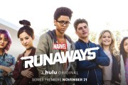 Marvel's 'Runaways' on Hulu Will End After Season 3