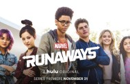 Marvel's 'Runaways' on Hulu Will End After Season 3