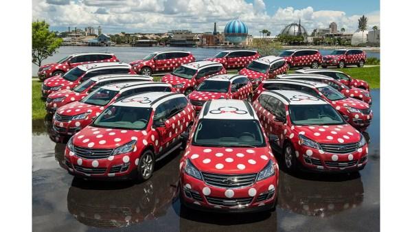 Recent Price Increases Across Walt Disney World Resort 2