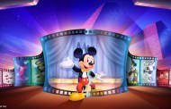 New Mickey Meet and Greet Coming to Epcot in 2020