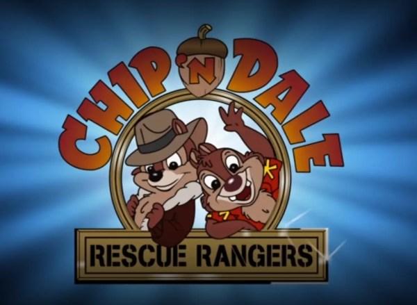 Original Animated Disney Series From '80s/'90s on Disney+ 5