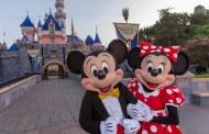 Limited-Time Offer for Disney Visa Cardmembers at Disneyland Resort