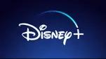 Spoiler-Free Review of Disney's 'Noelle' on Disney+ 3