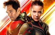 Director Peyton Reed Confirms 'Ant-Man 3' is Coming to the MCU