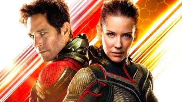 Director Peyton Reed Confirms 'Ant-Man 3' is Coming to the MCU 1