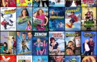 Here Are the Disney Channel Original Movies Coming to Disney+