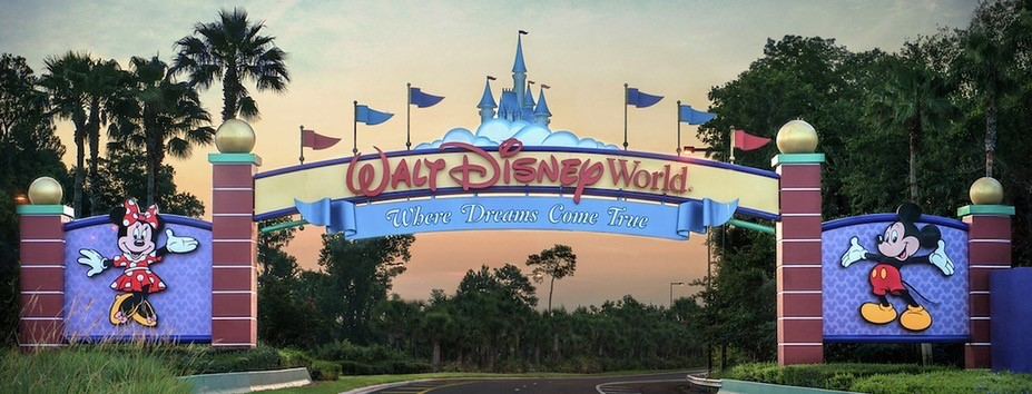 Magic Kingdom Extends Park Hours For Guests To Enjoy