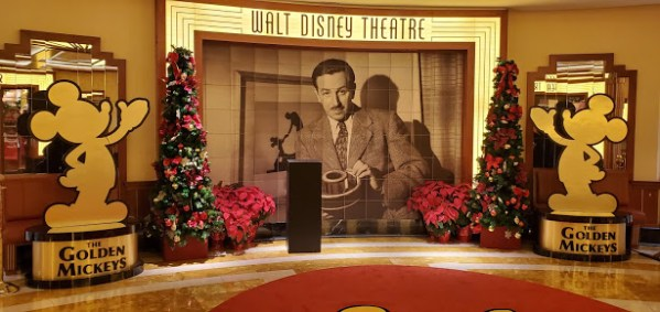 Disney's Very Merrytime Cruise is the Perfect Way to Celebrate the Holidays 3