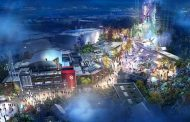 More details released on the new Marvels' Avengers Campus coming to Disney's California Adventure in 2020