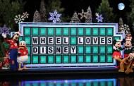 Contestants Win Disney Vacations on