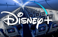 Delta To Offer Customers A Selection Of Disney Plus Content