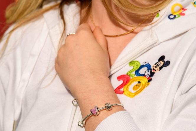 Disney Parks 2020 Merchandise Is Here To Ring In The New Year 1