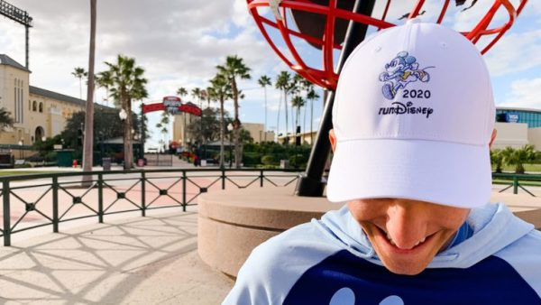 New 2020 runDisney Merchandise Revealed 5