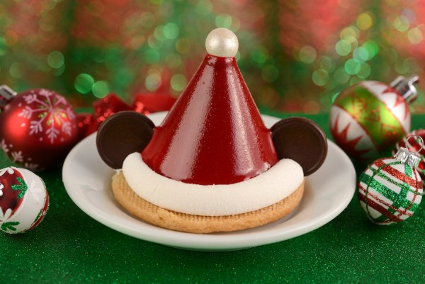 Best Holiday Sweets and Treats at Disney's Hollywood Studios 5
