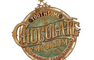 Universal CityWalk to Welcome Toothsome Chocolate Emporium & Savory Feast Kitchen