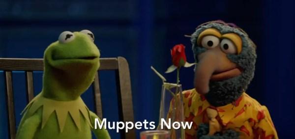 Disney+ Previews Blockbusters and Originals Coming in 2020 6
