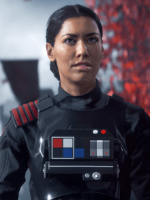 'Star Wars: Battlefront II' Character May Appear in Season 2 of 'The Mandalorian' 2