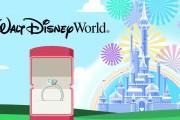 Ellen Degeneres is looking for Magical Marriage Proposals at Disney