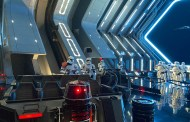 A Chance to Win a Star Wars Disney Trip from Good Housekeeping