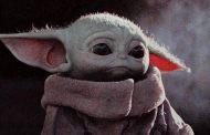 Disney Cracking Down on Baby Yoda Merchandise from Other Sources