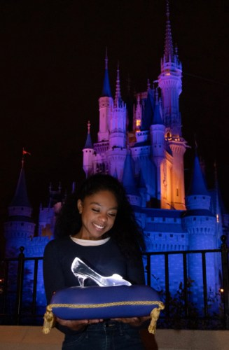 Magical Nighttime PhotoPass Moments Will Be Available Soon at Walt Disney World 2