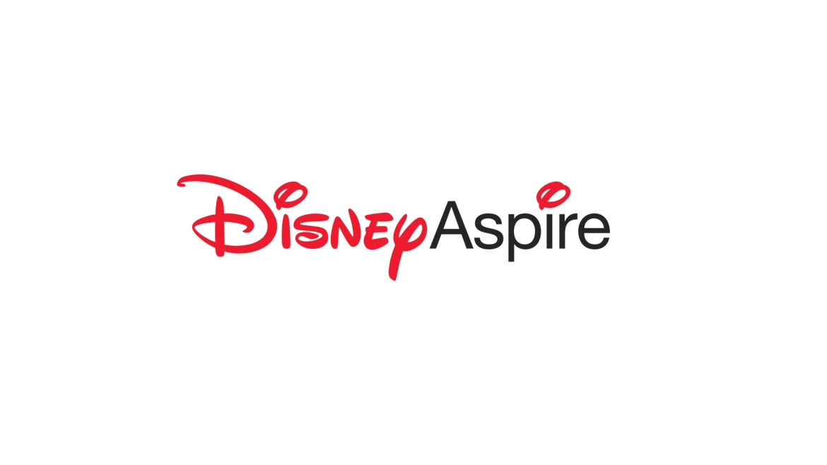 Disney Aspire Adds Purdue and Southern New Hampshire University to its Network of Educational Providers