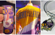 Top 3 Festival of the Arts Items We Are Looking Forward To