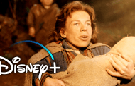 Ron Howard Reveals Timeline for 'Willow' Series Coming to Disney+