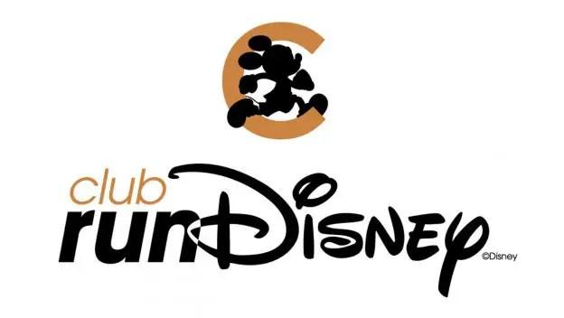 Introducing Club runDisney: A New runDisney Experience!