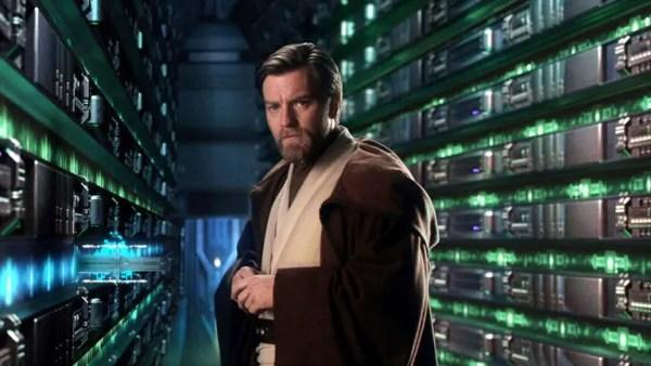 Kathleen Kennedy Calls for Rewrite of 'Kenobi' Disney+ Series Scripts Causing Delay in Production 1
