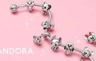 Disney Babies Pandora Charms Bring Cuteness To Style