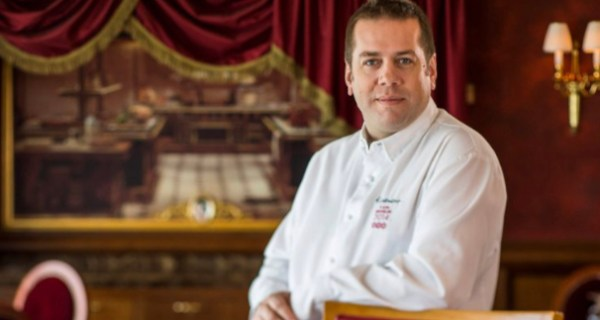 Remy Chef Top 10