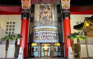 Mickey and Minnie's Runaway Railroad FastPasses Are Now Available