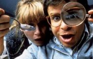 Rick Moranis May Come Out of Retirement for 'Honey, I Shrunk the Kids' Reboot