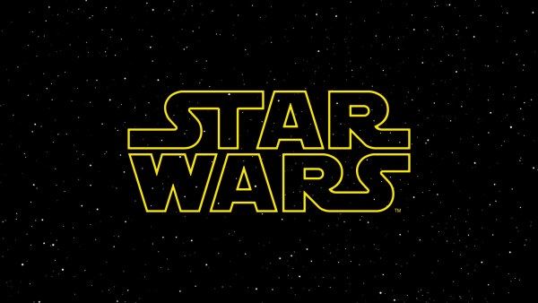New Star Wars Films Rumored to be 'In the Works' Despite Claims of Hiatus by Lucasfilm 3