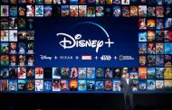 Disney+ Reaches 28 Million Subscribers Since Launching in November