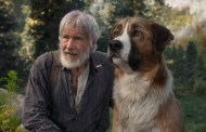 Stars of The Call of the Wild say film is timeless, inspiring, and wild!