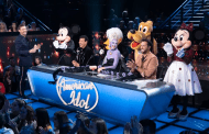 Disney Night Returning To 'American Idol' With A New Sweepstakes