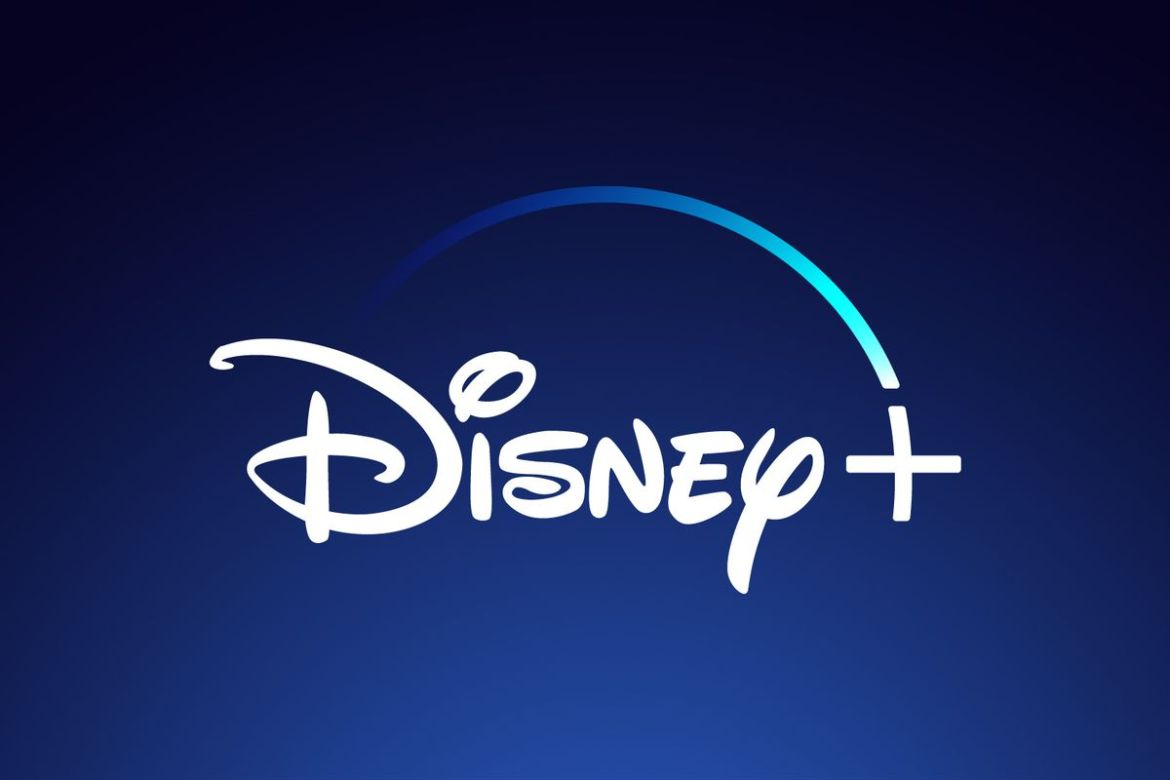 Movies & Shows coming to Disney+ in March 2020