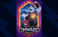 Disney-Pixar's 'Onward' Is Predicted To Have High Opening Weekend Box Office Numbers