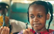 Queen of Katwe Star Passes Away From Brain Tumor at Age 15