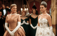 A 'Princess Diaries' Spinoff Is Coming to Disney+