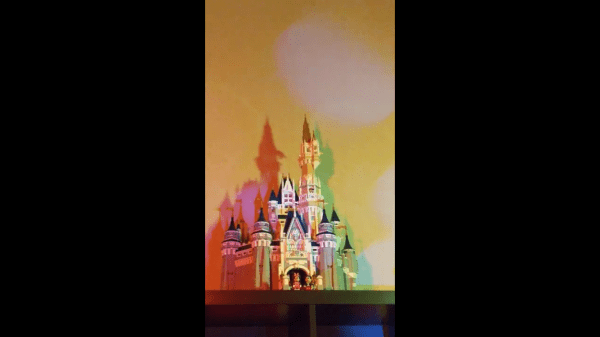 Happily Ever After Home