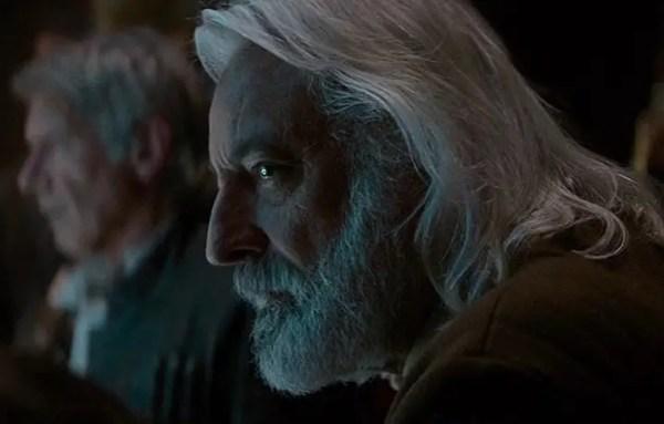 Star Wars Actor Andrew Jack Dies From Coronavirus at Age 76 1